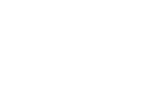 Icon - mail