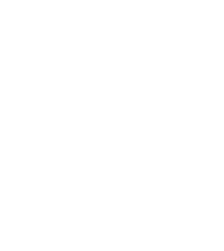 Icon - open-mail